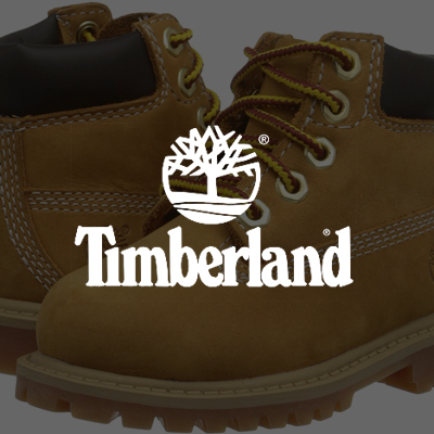 Kids Boots Timberland
