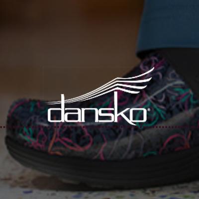 Womens Casual Shoes Dansko